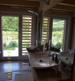 viverone-interno-bagno-2013 4 thumb