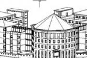 Progettazione di Fondazioni
